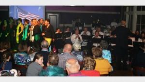 Gerard-Roordink-tijdens-jubileumconcert-tot-erelid-van-St-Caecilia-benoemd